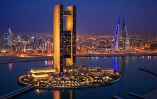 THE 12TH ARAB CABLE MANUFACTURERS ASSOCIATION CONFERENCE