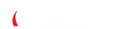 Arab Cable Manufacturers Association Logo